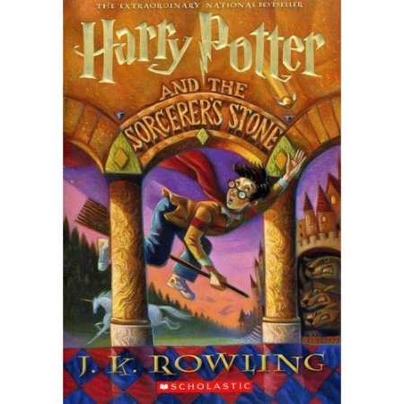 scholastic harry potter essay Follow the adventures of harry and his friends in the iconic harry potter fantasy novels shop the fantasy book series for sale here at up to 30% off.